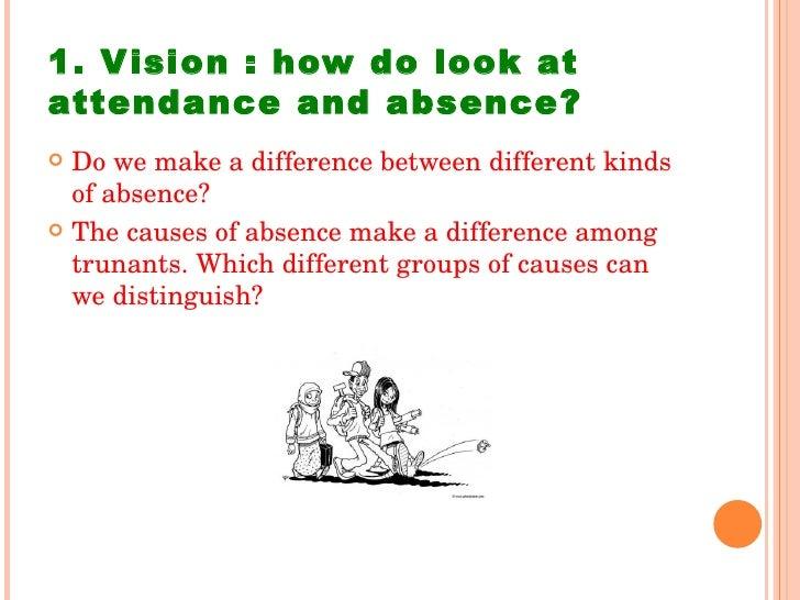 10march Sos Bul Jvv School Attendance Control And Guidance Slide 3