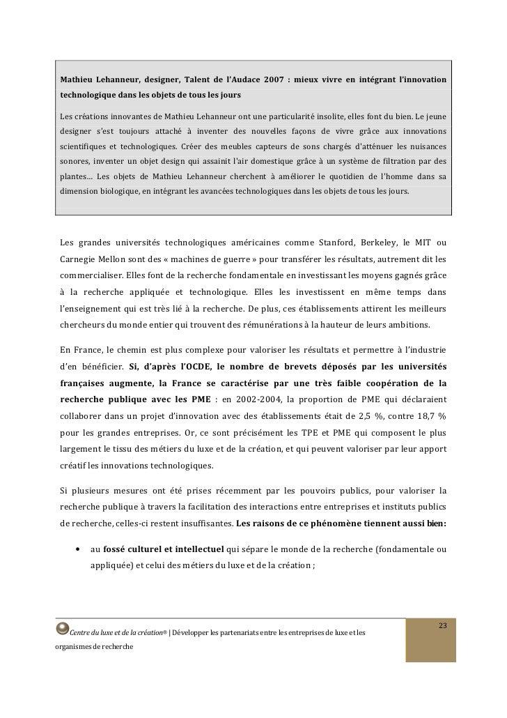 Mathieu Lehanneur, designer, Talent de l'Audace 2007 : mieux vivre en intégrant l'innovation  technologique dans les objet...