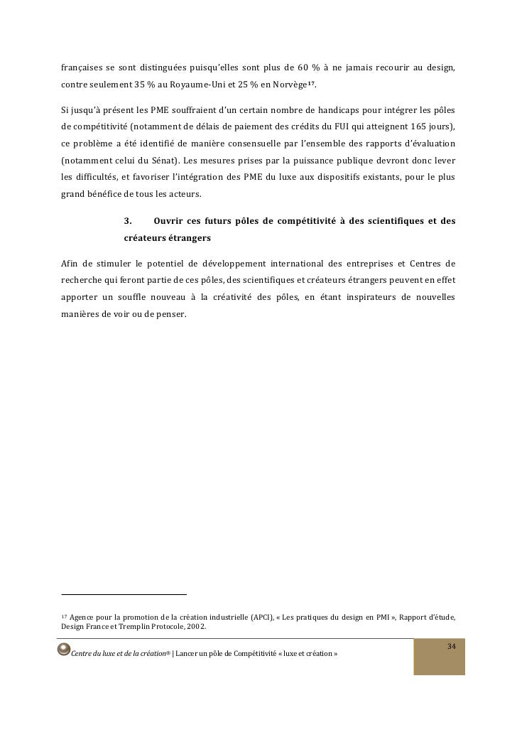 françaises se sont distinguées puisqu'elles sont plus de 60 % à ne jamais recourir au design, contre seulement 35 % au Roy...