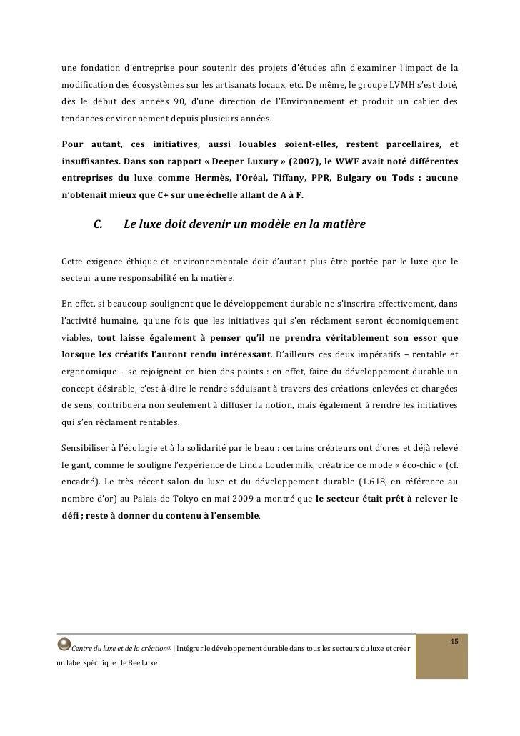 10 mesures pour_reinventer_le_luxe_et_son_economie