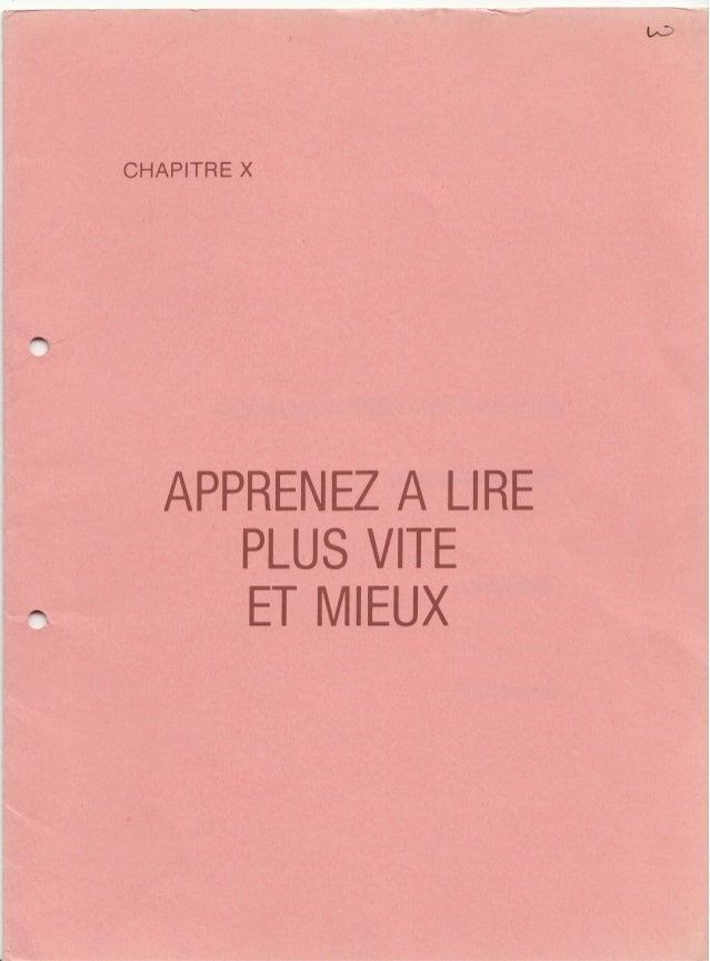 10 methode cerep_apprenez_a_lire_plus_vite_et_mieux