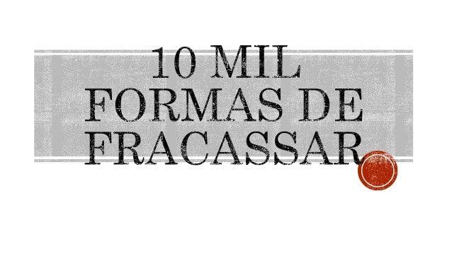 FORMAS  FRA CAS SA