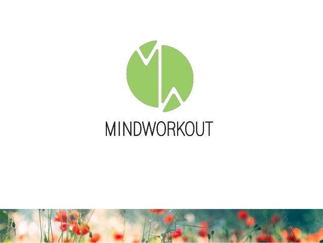 Mental träning Avslappning, muskulärt och mentalt, är grunden Bygga en stark självbild, god självkänsla, självförtroende V...