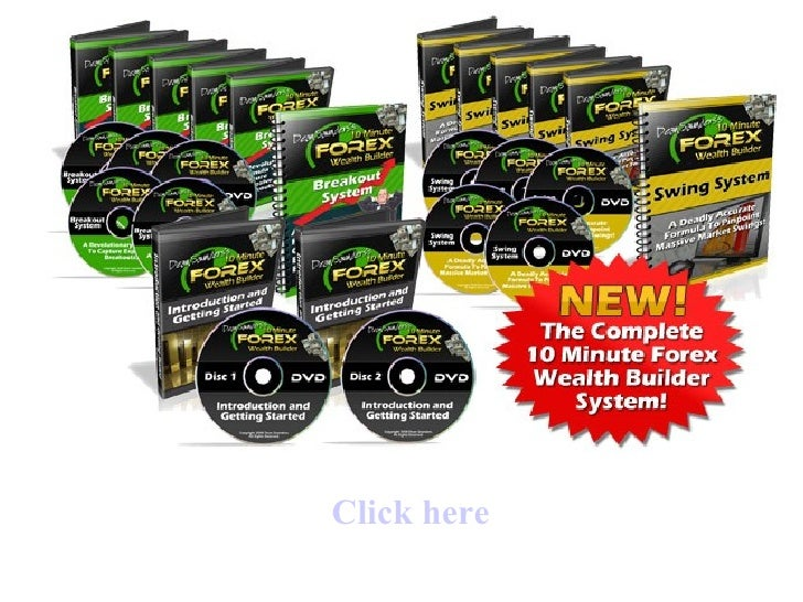 Forex wealth builder download playtech blackjack strategy betting
