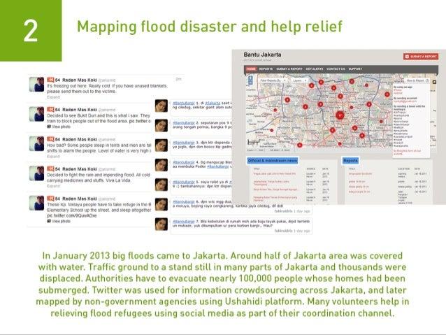 10 Most Interesting Stuffs Happened in Indonesia's Digital Sphere 2013 Slide 3