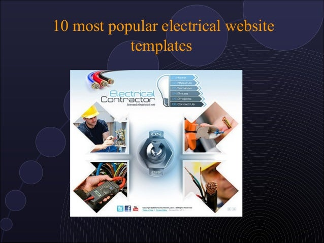 10-most-popular-electrical-website-templates-1-638.jpg?cb=1404896150