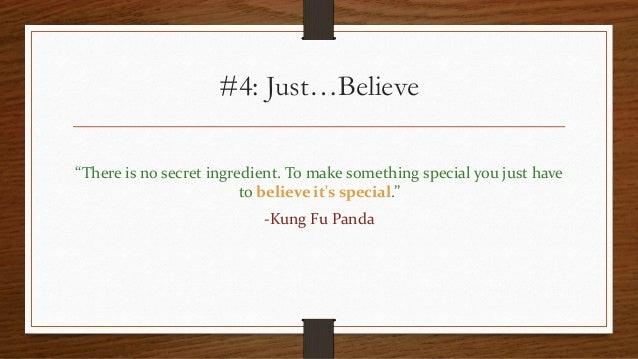 -Kung Fu Panda