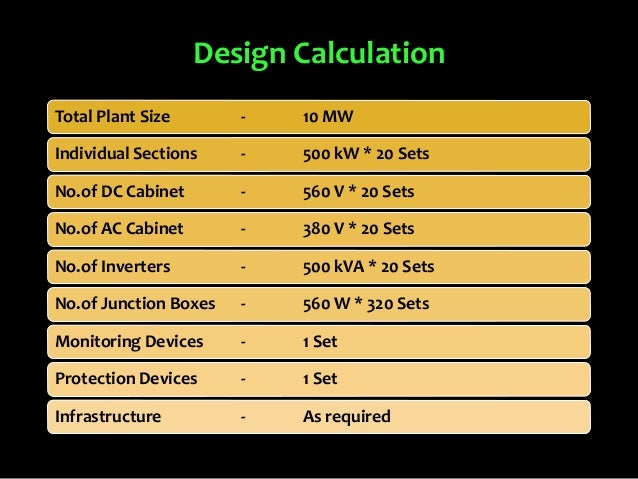 Mw Solar Pv Power Plant Cpm Pert Design furthermore Gridtiemicrodiagram as well Diagram Instalasi Panel moreover Gridtie Solar Wiring also E A F Eb A E E Ba D B. on grid tie inverter dc ac schematic