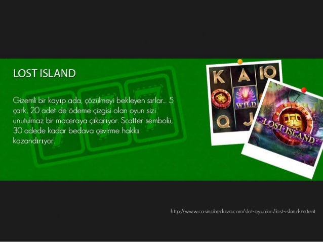 slots machines online automatenspiele gratis