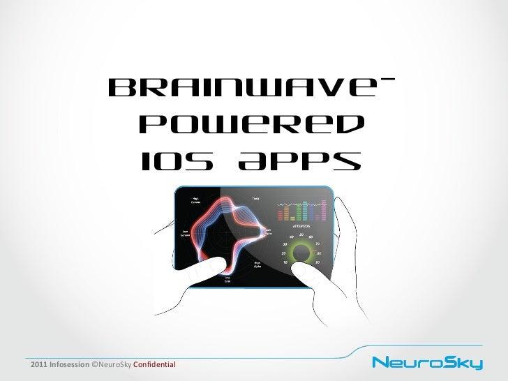 10 neurosky
