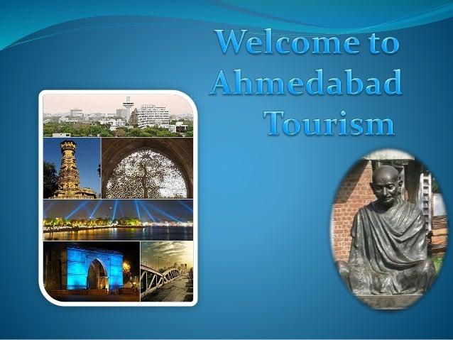 Ahmedabad famous Tourism Content  Ahmedabad History  Ahmedabad fact & figures  Kankaria Lake  Akshardham Temple  Saba...