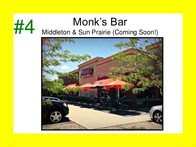 10 of the best bars to watch the packers for apartments in madison