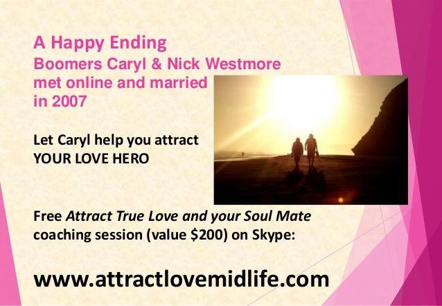 Online Dating Skype tips gratis kristna dejtingsajter Nya Zeeland