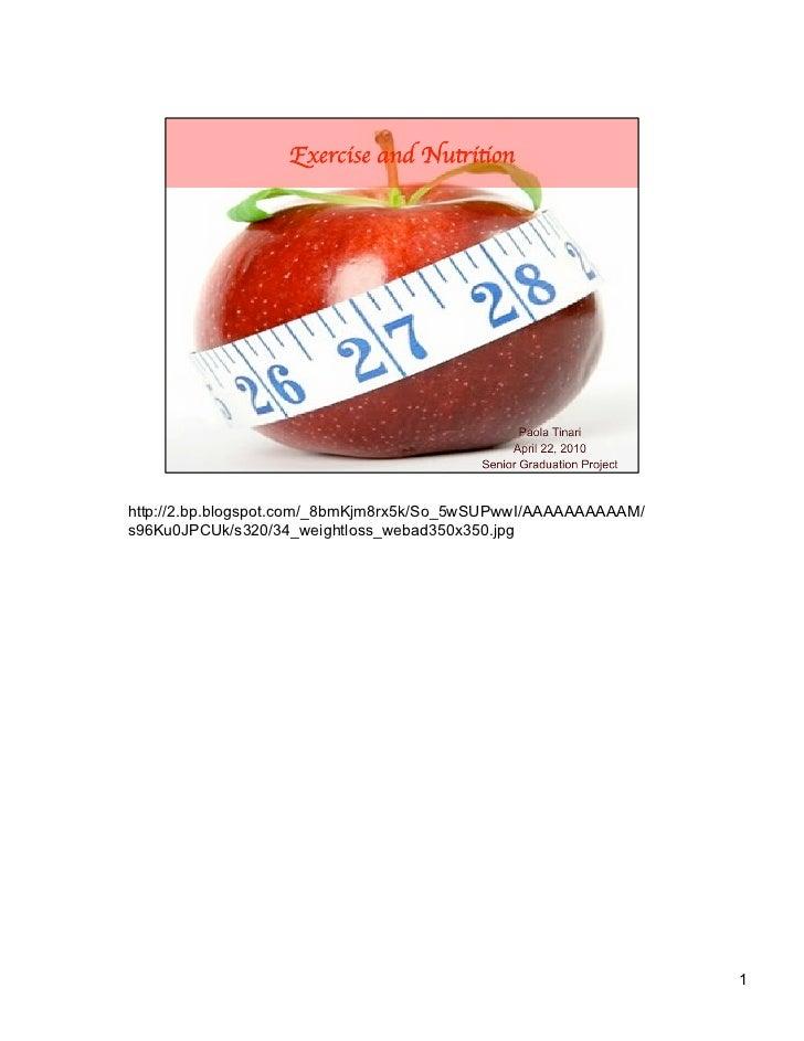 http://2.bp.blogspot.com/_8bmKjm8rx5k/So_5wSUPwwI/AAAAAAAAAAM/s96Ku0JPCUk/s320/34_weightloss_webad350x350.jpg             ...
