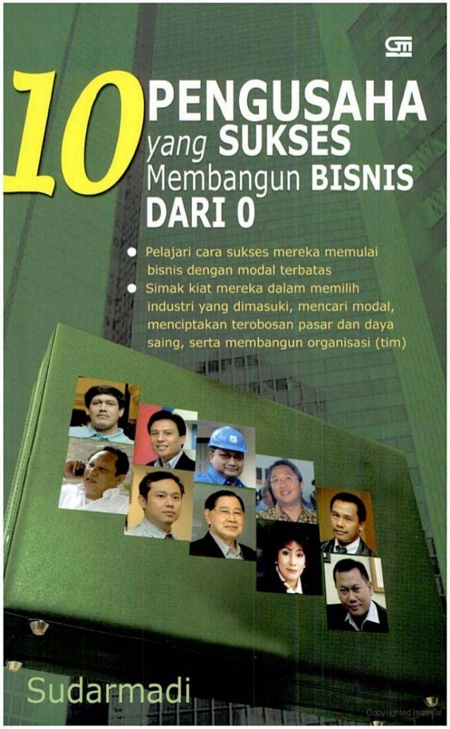 Katalog Buku Online (KBO) - Mirror Download Google Books - www.katalogbukuonline.com                            Sumber Inf...