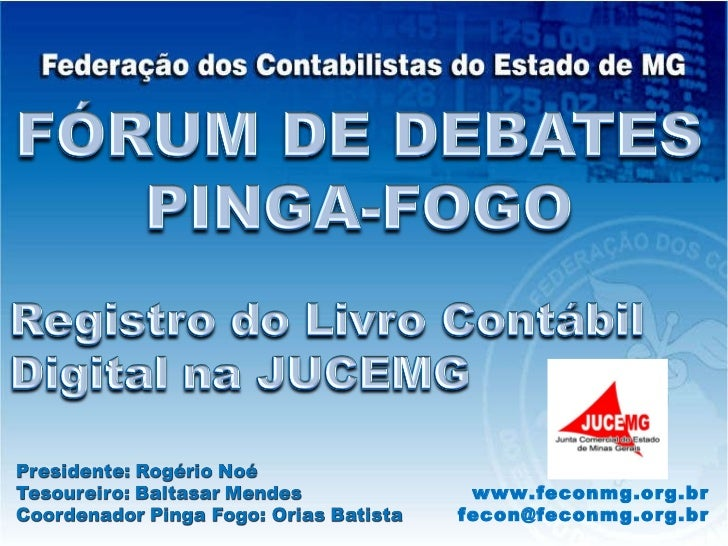www.feconmg.org.br [email_address]