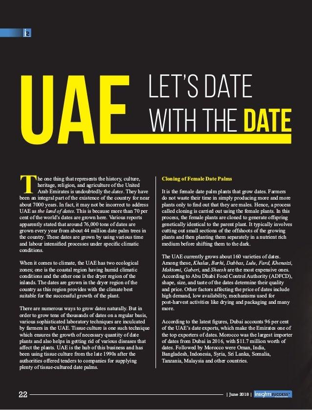 10 Powerful Indian Business leaders In UAE