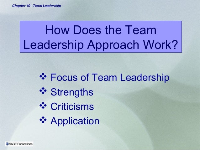 disney motivational power point team assignment Motivation works best when its focus is on enhancing and sustaining performance the more you know your staff, their needs and desires related to their job performance, the more you will understand what motivates them.