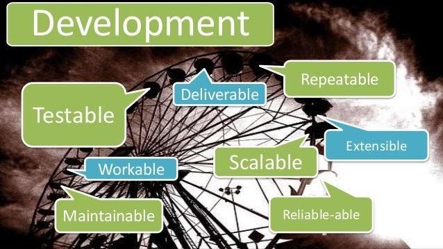 http://developingUX.com/di/