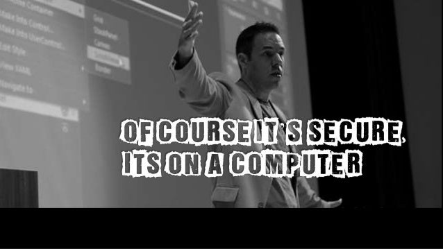 Developer Operations Source Control Production Common Deployment Scenario Retrieve Source compile + send binaries configur...