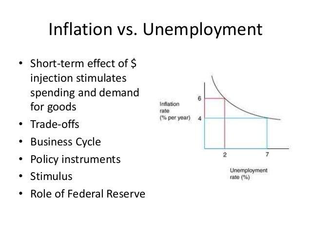 5th microeconomics principles edition pdf of