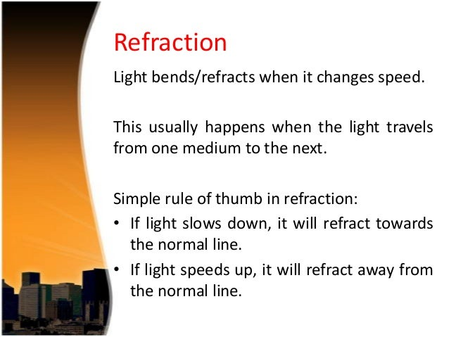 Image Result For Reflection Of Light For Kids