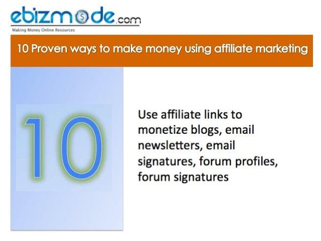 Visit www.ebizmode.comfor additional information