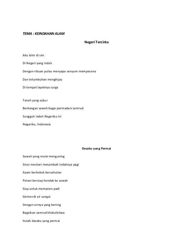 Tugas 10 Puisi Intan10 10 Mia 4