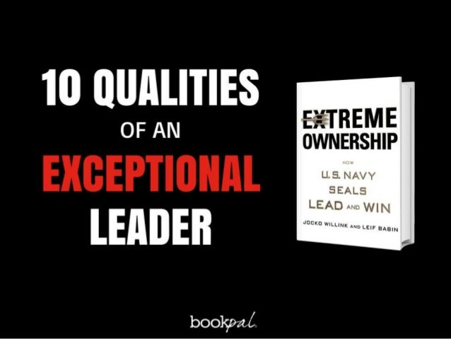 the leader qualities i posses Titles don't define leadership a certain title may have others calling you their boss or you may be referred as one of the leaders of the organization on the company's website, but true leadership is much more than just a title true leadership involves the execution of a grand vision, where leaders enroll.