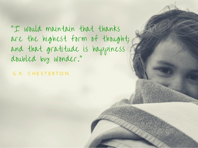 Quotes About Graude | 10 Quotes About Gratitude Gratitude Thankfulness Quotes