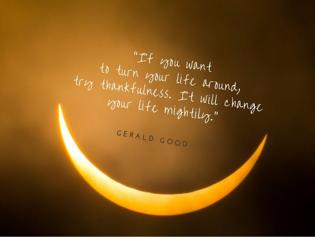 10 quotes about gratitude #gratitude #thankfulness #quotes