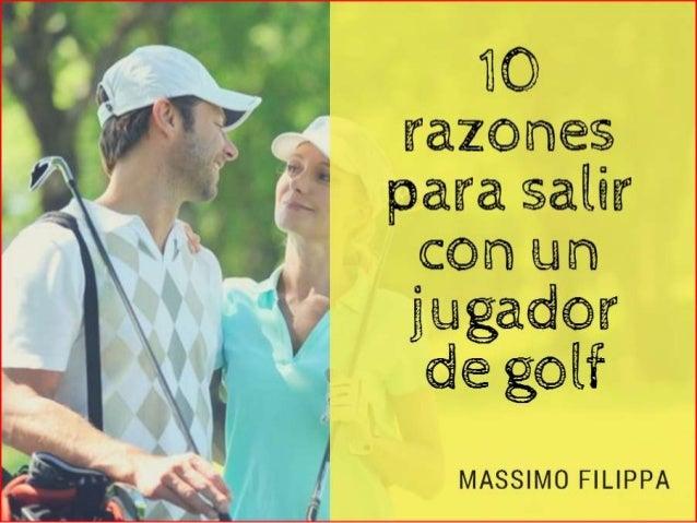 1.- Son muy puntuales Massimo Filippa