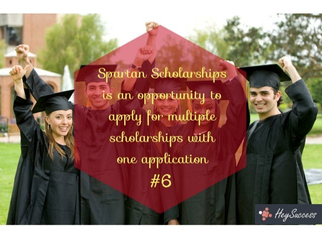 reason for scholarship This is a sample essay to help guide you when you are writing essays for scholarships keep in mind that all scholarship applications are different, so you may have to design your essay to.