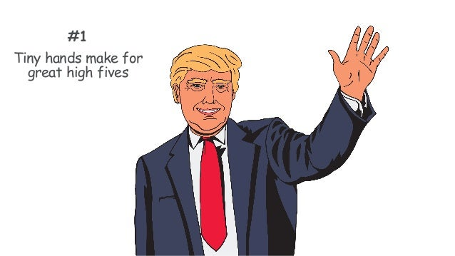 youtube how to draw donald trump