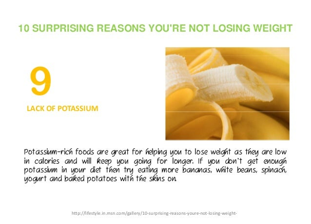 hcg weight loss west palm beach