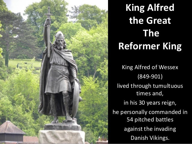 10 Reformers Who Changed the World Slide 3