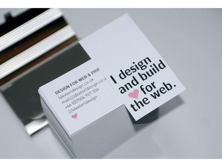Rule 6br business cards make colourmoves