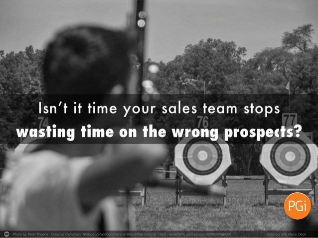 10 Social Sales Quotes to Light a Fire Under Your Team Slide 2