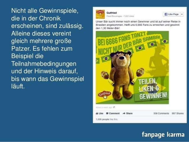 facebook gewinnspiel kinokarten