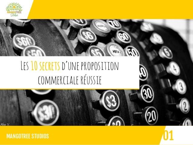 Les10secretsd'uneproposition commercialeréussie 01MANGOTREE STUDIOS