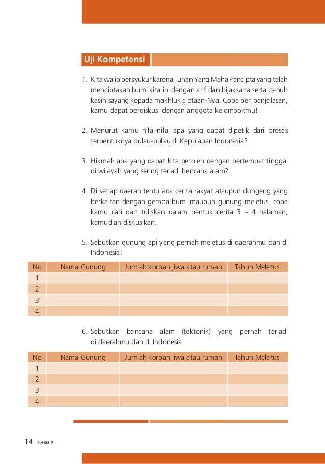Image Result For Cerita Dongeng Gunung Meletus