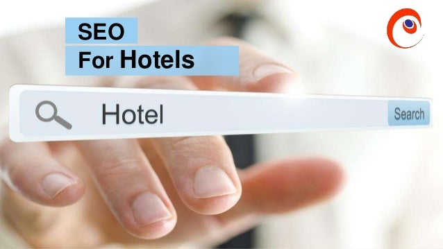www.omnepresent.com SEO For Hotels