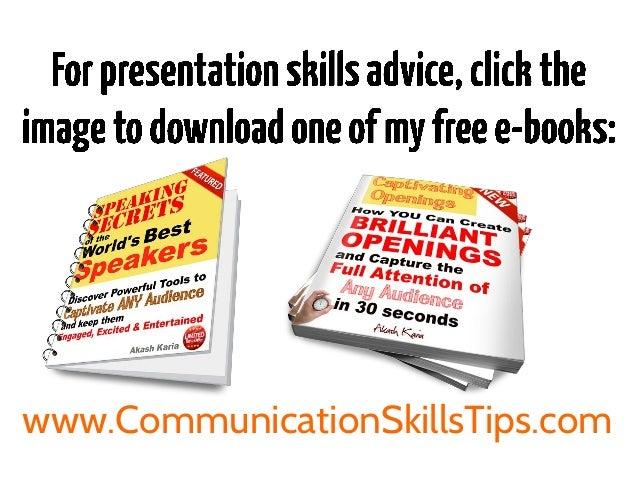 www.CommunicationSkillsTips.com