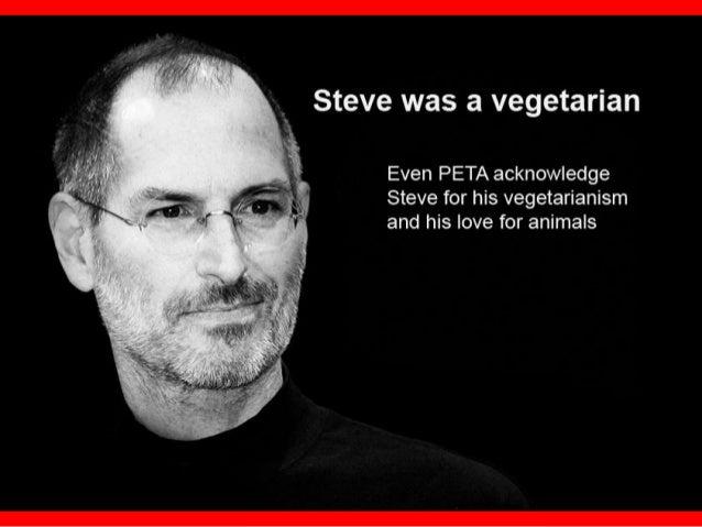 10 shocking facts about Steve Jobs Slide 3