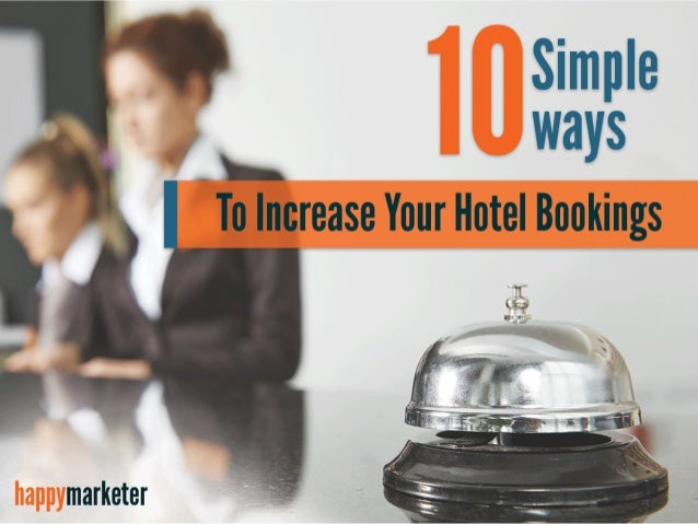 simple ways to increase your restaurant Sales is the name of the game these days increasing your average check makes everybody in the restaurant smile here are 10 great ideas to increase your average check.