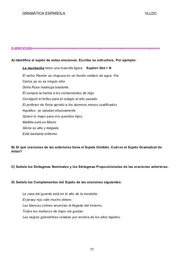 10 sintax Slide 3
