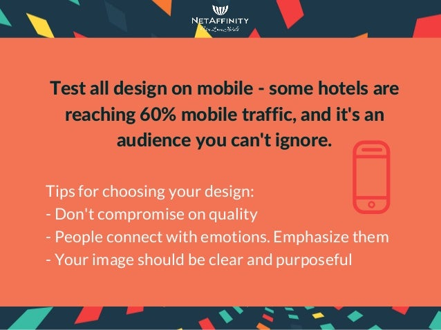 Tips for choosing your design: - Don't compromise on quality - People connect with emotions. Emphasize them - Your image s...