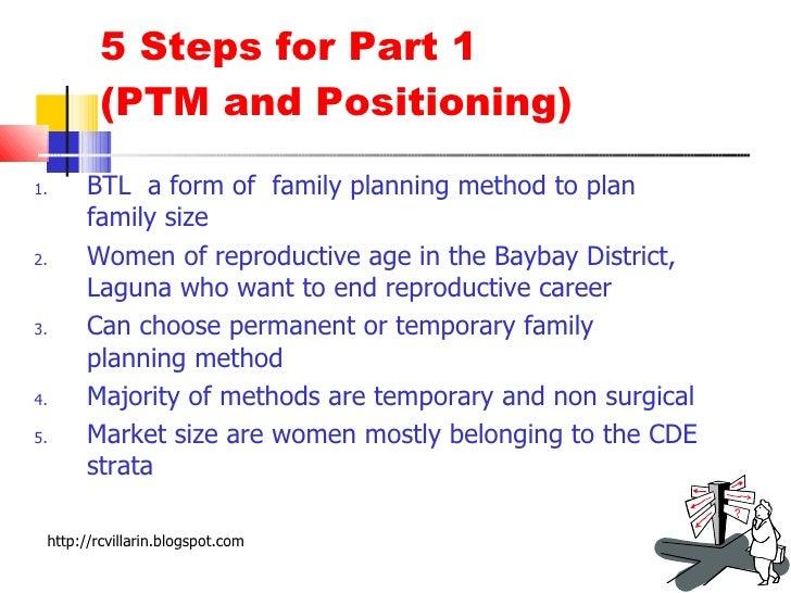 10step marketing plan Slide 2