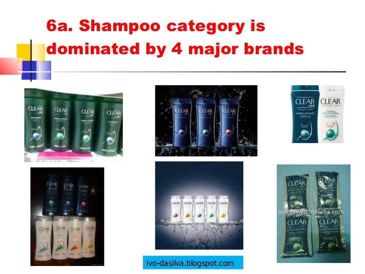 pantene shampoo business plan What is the best shampoo for grey hair, according to women over 60  pantene's age defy shampoo is also very popular with the women in  medical plan, or.