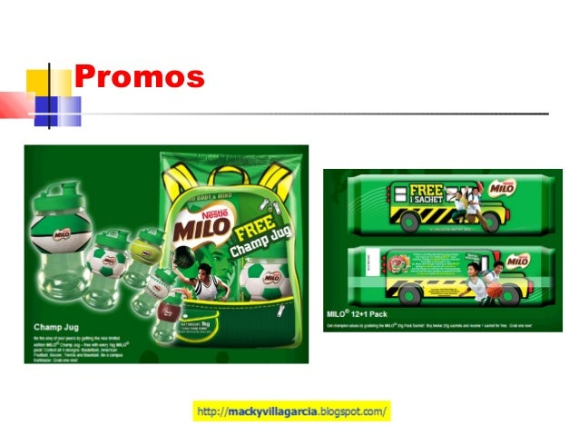 milo philippines marketing plan Atomy's compensation plan, compensation plan, the well-balanced, righteous compensation plan shows the company's vision for success of all atomy members.
